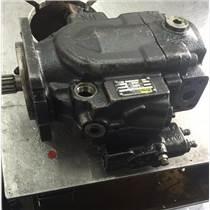 上海青浦維修派克P2-075液壓泵  專業柱塞泵維修