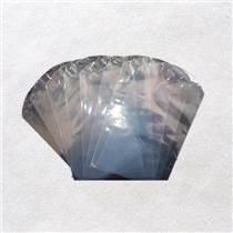 東莞廠家供應POF熱收縮膜 禮盒塑封膜 環保包裝膜