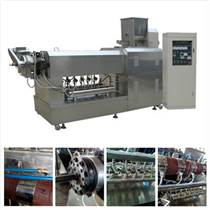 四川水产饲料生产线设备,鱼饲料加工机械设备,小龙虾生