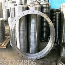 优质不锈钢带颈对焊法兰,高压对焊法兰管件