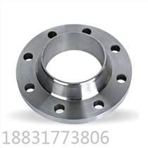 最优碳钢Q234法兰,各种标准板式平焊法兰现货出售