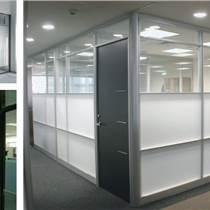 玻璃隔斷價格,辦公隔斷價格,衛生間隔斷價格