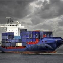 想问下有东西要运到新西兰奥克兰,空运和海运分别多长时