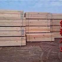 重庆 建筑用 木方价格