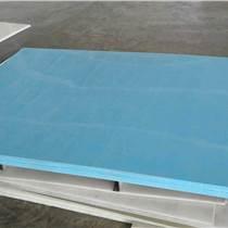 超高分子量聚乙烯板旱冰场地面货源充足全国销售