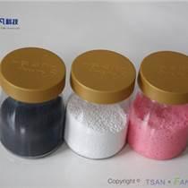 PTFE球形顆粒純白色顆粒原料