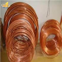 C1220磷脫氧銅棒/線/板材/性能