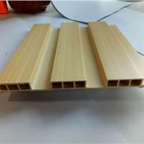 全屋整裝集成墻板 全屋定制集成墻板 整裝聯盟集成墻板