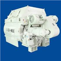 供应JS100混凝土搅拌机 JS系列搅拌机