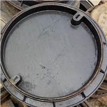 福州球墨井盖常用规格 福州球墨井盖有哪些型号