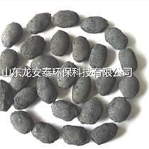 龍安泰鐵碳填料可以除磷