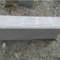 福州路沿石有哪些規格|福州路沿石各種尺寸