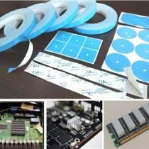 供應 TIA600P防火導熱雙面膠帶 - 高性能熱傳