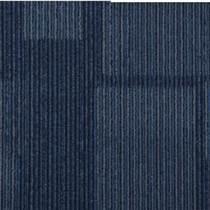 鄭州地毯鋪裝 地毯銷售價格 地毯批發廠家