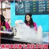 上海真空包裝機_上海真空包裝機機械