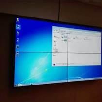 展會活動液晶電子屏拼接屏|液晶拼接屏租賃
