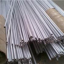 環保6063精抽鋁管、國標擠壓鋁管