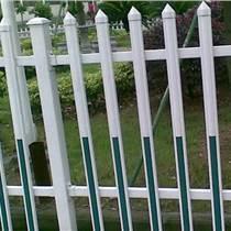 供应成都塑钢PVC护栏 服务热线
