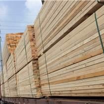 南京進口木材 木材加工廠