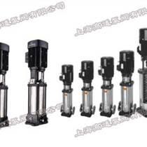 QDLF系列輕型多級離心泵液體傳輸離心泵