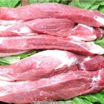 泗洪猪腿肉,猪肉百科,泗洪美食