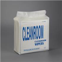 蘇州生產批發無塵凈化室用凈化抹布無塵紙無塵布WIP-