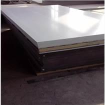 供应 环保卫生聚乙烯砧板菜板 高分子聚乙烯板 耐磨滑