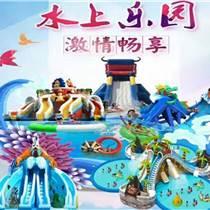 廣東水上主題樂園游樂設備出租聯系水上沖關賽道出租