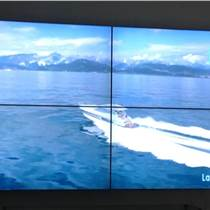 大尺寸商用液晶顯示LCD電子屏出租 大屏租賃