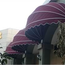 ?#26412;?#27861;式遮阳蓬定制专业的西瓜篷推荐厂家