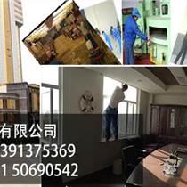 上海浦東地毯清洗公司 浦東外高橋保潔 pvc地板打蠟