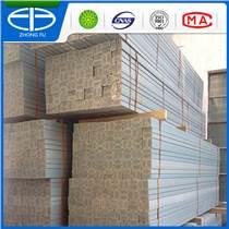 上海PVC建筑模板直销|上海建筑模板厂家