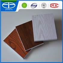 靖江PVC发泡板直销|靖江雪弗板厂家|靖江橱柜浴柜板