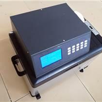 12瓶水质采样器8000D