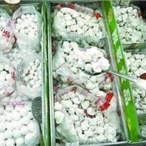 深圳速凍食品檢測速凍餃子肉丸檢驗急凍面米制品菌落總數