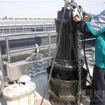 北京水泵维修,朝阳区电机安装,四惠风机修理保养