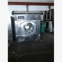 赤峰水洗厂设备低价处理成色新