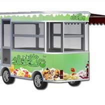 上海包房小吃车_上海包房小吃车设备