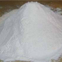 強效瓷磚粘結劑膠粉廠家直銷