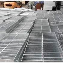 河北迈威厂家供应优质热镀锌钢格板