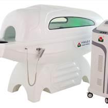 新浩牌SH-800P-4醫用康復器械中藥熏蒸床 中藥