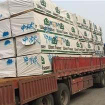 武漢實木板材價格_板材加工廠