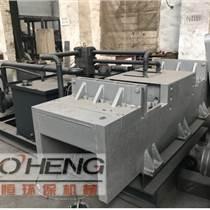 供应大型数控钢筋切断机 大型数控钢筋切断机厂家直销