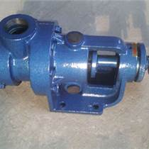 泊頭NYP高粘度泵輸送介質粘度高,做工精密