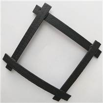 山東鋼塑土工格柵生產廠家 道路專用鋼塑土工格柵