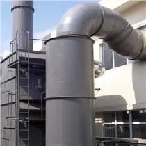 海德堡HDB-R-I型  印刷廠廢氣處理設備活性炭吸