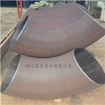 优质碳钢弯头厂家无缝弯头厂家弯头批发价格