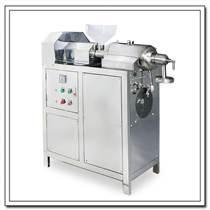 遼寧商用自動米粉成型機