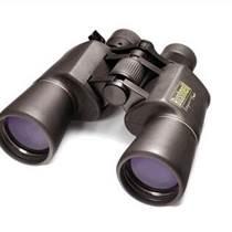 博士能望远镜 LEGACY经典121225 Bush