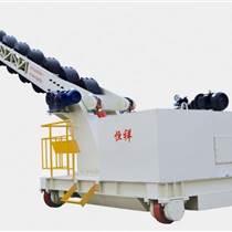 恒祥供应YDW980液压多斗挖掘机 砖机 窑炉工程设